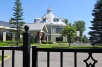 Hotel St. Bernard Image