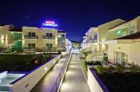 Castello Hotel Image