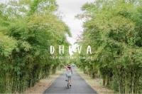 Dheva Resort Image