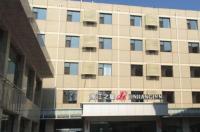 Jinjiang Inn Pingyao Branch Image