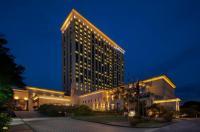Radisson Blu Cebu Image