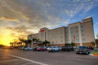 Hampton Inn & Suites Mcallen Image