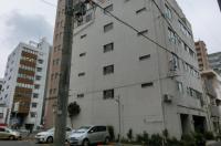 Shochikubai Hostel No.2 - Men Only Image