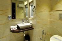 Hotel Sai Miracle Image