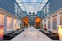 Hilton Frankfurt Airport Image