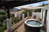 Casa Rural Arroyo de la Greda Image