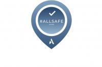 Novotel Nanjing Central Hotel Image