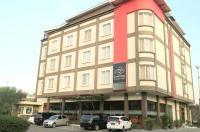 Grand Dian Hotel Cirebon Image