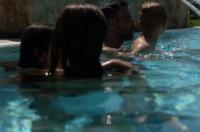 Hotel Leonardo Da Vinci Terme & Golf Image