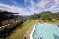 Magoebaskloof Hotel Image
