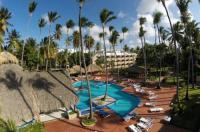 Hotel Cortecito Inn Bavaro Image