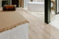 Best Western Sky Medellin Hotel Image