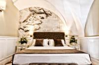 Casa Isabella Exclusive Hotel Image