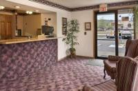 Super 8 Motel - Butler Image