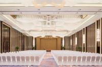 Wanda Realm Longyan Hotel Image