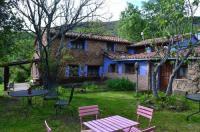 Casa Rural La Josa Image