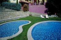 Hotel Cardós Image
