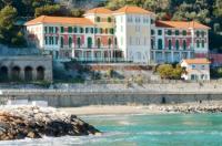 Ch Hotel del Golfo Image
