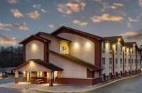 Super 8 Motel - Waynesburg Image