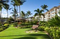 Marriott's Kauai Lagoons Image
