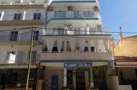 Hostal Villa Maruja Image