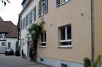 Hotel Restaurant Alter Hof Image