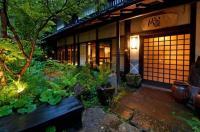 Sen-No-Mori Hotel Image