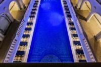 Iberotel Il Mercato Hotel & Spa Image