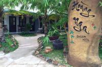 Hoang Nga Guest House Image