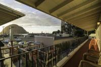 Bayfront Inn Image