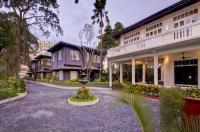 The Henry Hotel Manila Image