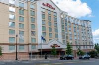 Hilton Garden Inn Arlington Courthouse Plaza Image