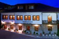 Hotel Bitouni Image