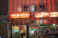Hotel Gulab Palace Image