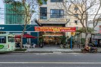 Steps Hotel Da Nang Image