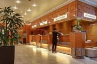 Top Gunnewig Residence Hotel Image