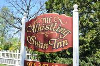 Whistling Swan Inn Image