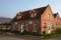 Stoevchen Café Hotel R-Events Image