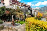 Hotel Scesaplana Image