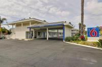 Motel 6 Buellton - Solvang Area Image