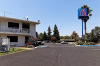 Motel 6 Chico Image
