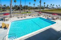 Motel 6 Ventura Beach Image
