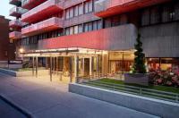 Residence Inn By Marriott Montreal Westmount Image