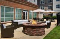 Residence Inn By Marriott Silver Spring Image