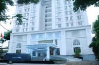 Draco - Thang Long Hotel Image