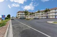 Motel 6 Watsonville - Monterey Area Image
