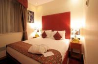 Icon Hotel Image