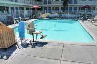 Motel 6 Atascadero Image