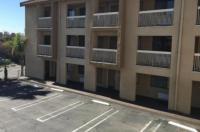 Chula Vista Inn Image