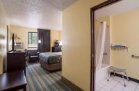 Super 8 Motel - Fredericksburg/Central Plz Area Image